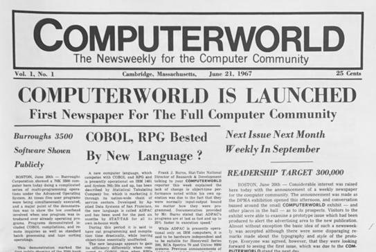 ComputerWorld01