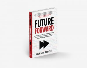 FutureForwardBookEvents